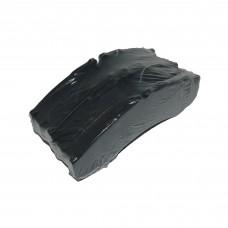 Колодка тормозная передняя Iveco Daily V с борт.плат/ход.часть, FC1315, к-т