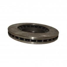 Диск тормозной передний Lada Granta, FC1325BDF5, шт