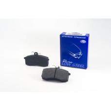 Тормозные колодки для авто FC 527