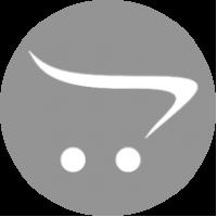 Какую ошибку совершают 2 из 3 при замене тормозных колодок?